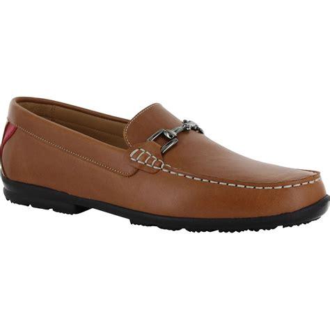 footjoy club driver bit previous season shoe style chili