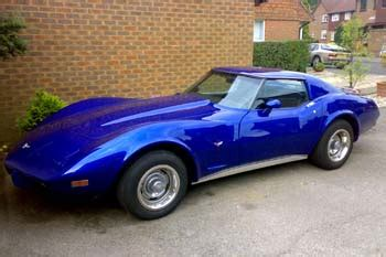 Cannock Motor Auctions   Streetwize