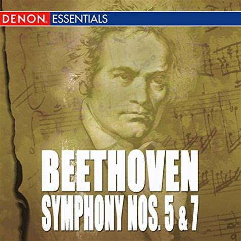 beethoven symphony 7 frozen fire diamonds jewelry all beethoven symphony