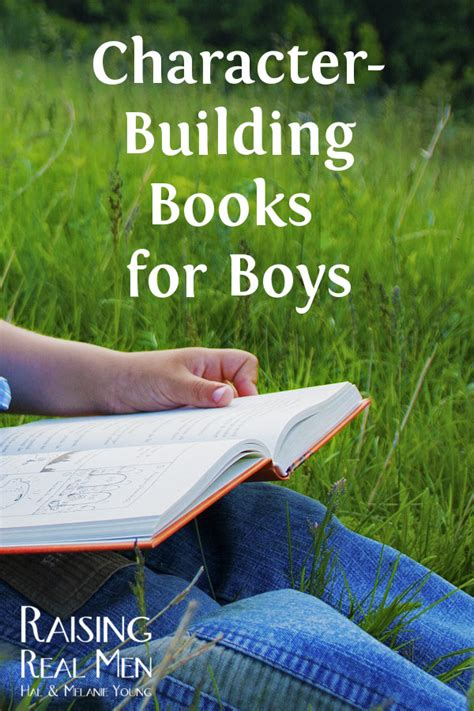 baseball for building boys to books helpful websites elementary counseling