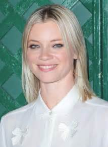 what are considered smart hair styles for with shoulder lenth hair amy smart hairstyles wallpaper 1 of 3