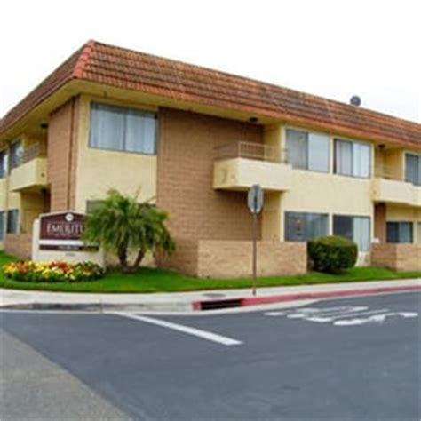 Garden Grove Nursing Home Emeritus At Valley View Care Home Nursing Homes 5900