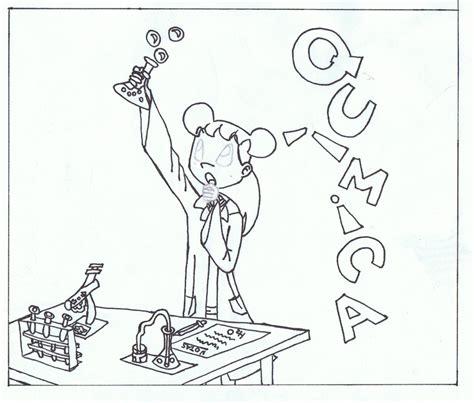 imagenes de quimica faciles para dibujar im 225 genes de car 225 tulas de qu 237 mica imagui