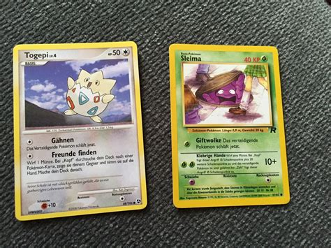 Dunham S Gift Card Balance - bought 20 worth of pok 233 mon cards at dunham s and found two german cards pokemon