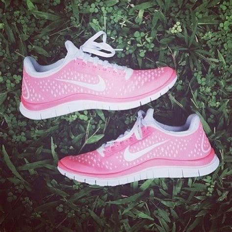 shoes sneakers nike nike running shoes nike sneakers