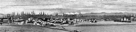 depot history