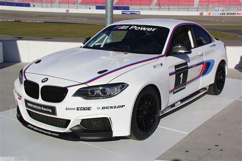 Bmw 1er Motorsport Felgen by M235i Racing Bmw Motorsport Seite 2 Bmw 1er 2er