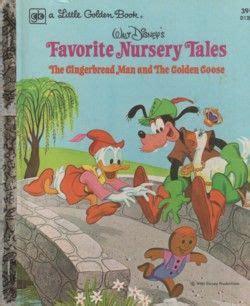 libro the golden goose mejores 43 im 225 genes de cuentos en cuentos buscando y buscar con google