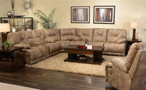 cheap sectionals canada latest trend of cheap sectional sofas with recliners 62 on