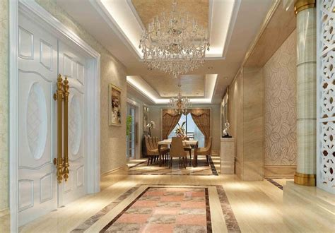 classic house interior design classic interior villa design photos 3d house free 3d house pictures and wallpaper