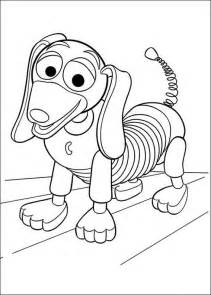 story coloring pages free printable coloring pages cool coloring pages
