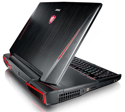best laptop for best laptop for gaming 2017 top 10 gaming laptop reviews