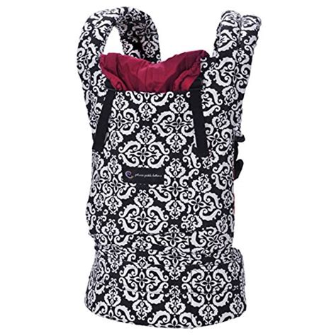 best ergo baby carrier ergobaby carrier reviews in 2017 which is the best