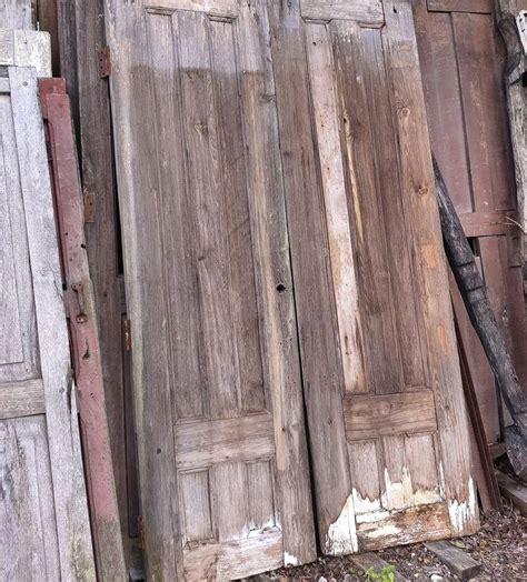 55 Best Mexican Barn Doors Images On Pinterest Mexicans Barn Doors Houston