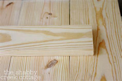 diy wood countertop tutorial diy wood countertops