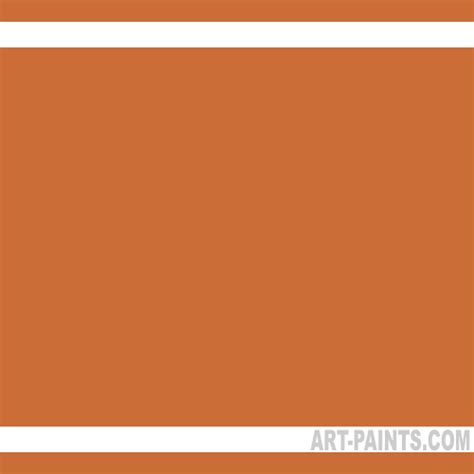 colours that go with peach peach designer egg tempera paints 682381 peach paint