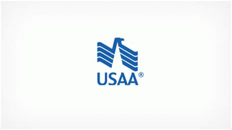 usaa bank usaa bank fees list health ratings mybanktracker