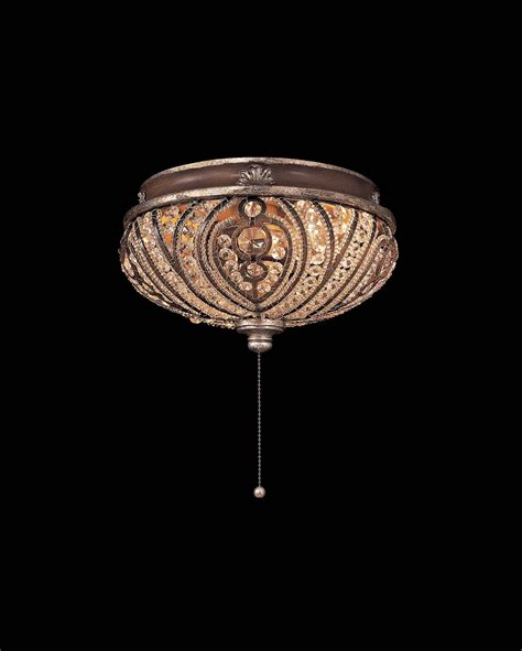 Plug in ceiling light with pull chain winda 7 furniture