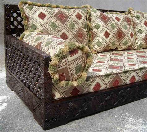 divani marocco sofa marocchino articolo prodotto marocchino divano