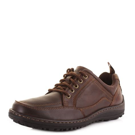 hush puppies oxford shoes mens hush puppies belfast oxford leather comfort work