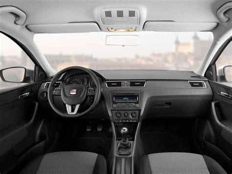 interior design toledo seat toledo style 2017
