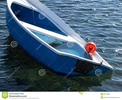 boat sinking in your dream sinking boat royalty free stock images image 26740389