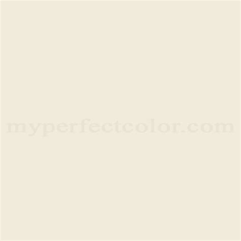 porter paints 6901 1 white gold match paint colors myperfectcolor