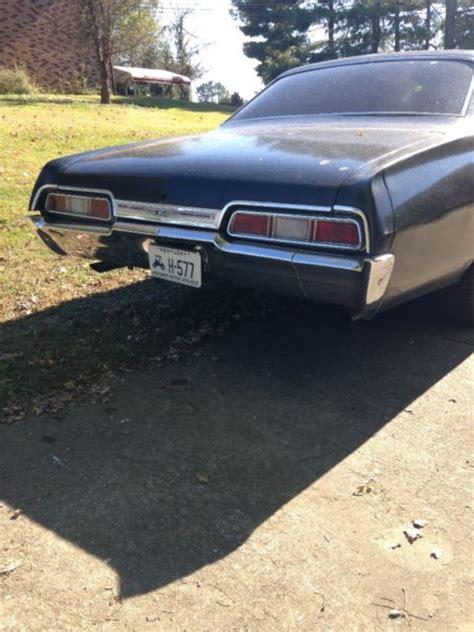 black 1967 chevy impala for sale 4 door 1967 chevrolet impala 4 door classic chevrolet impala