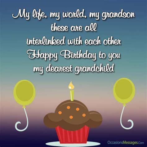 imagenes de happy birthday to my grandson m 225 s de 25 ideas incre 237 bles sobre feliz cumplea 241 os nieto en
