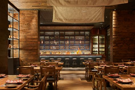 Charcoal Grill Restaurant by Charcoal Tandoor Grill Mixology Traditional Indian