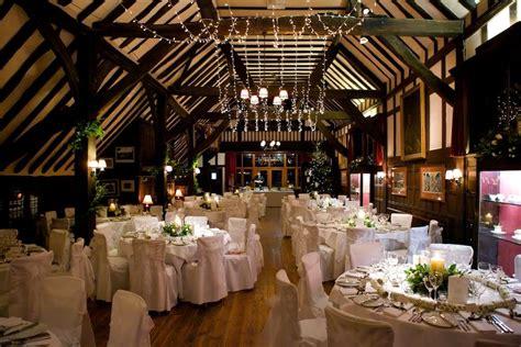 wedding halls west inspiration for your wedding in surrey west sussex find a wedding venue