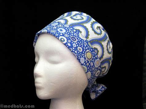 pattern  surgical cap google search scrub hat