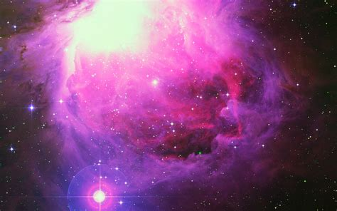 tumblr themes space background tumblr purple backgrounds 67 images