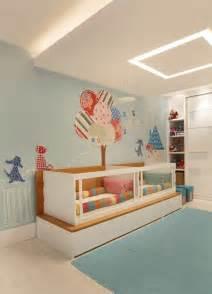 Wandregal Paidi by Kinderzimmer M 228 Dchen Einrichten Dekorieren Lernplatz