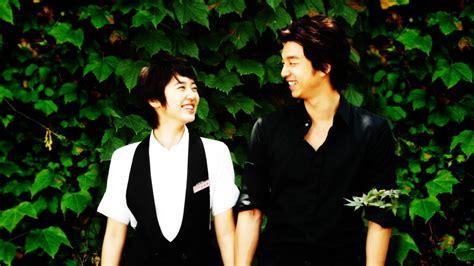 film drama korea a coffee to go coffee prince korean dramas wallpaper 33103045 fanpop
