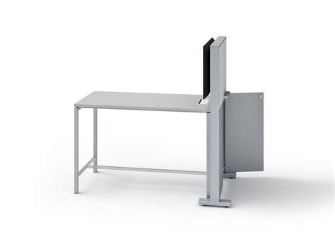 quadrifoglio sistemi d arredo tv box quadrifoglio sistemi d arredo