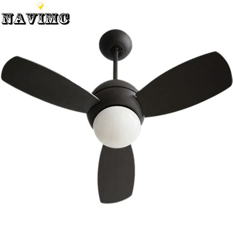 Cheapest Place To Buy Ceiling Fans by Popular Black Ceiling Fans With Light Buy Cheap Black