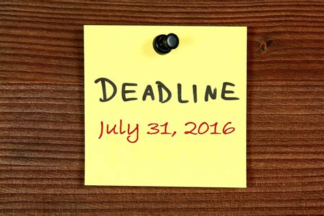5500 Filings Records Deadline For Form 5500 Prep 2016 Erisa Consultants