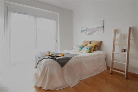 Home Staging Barcelona by Home Staging En Barcelona Impuls Home Staging