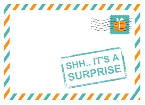 secret surprises printable birthday for adults from purpletrail