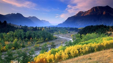 Landscape Photography Hd Nature Landscape Photography Hd Wallpaper Of Landscape