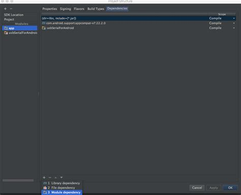 android studio import library actionbarsherlock how do i add a library project to android studio stack overflow