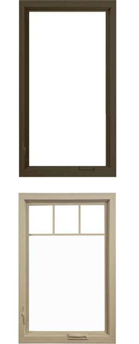 pella proline casement window sizes casement window pella casement window sizes
