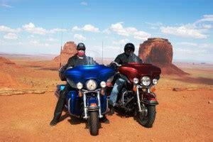 Usa Reisen Motorrad Mieten by Usa Kanada Gef 252 Hrte Motorrad Touren Motorrad Miete