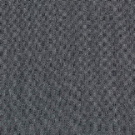Wooven Worker Grey gray linen rayon 55 45 blend woven fabric for dresses skirts work attire by robert