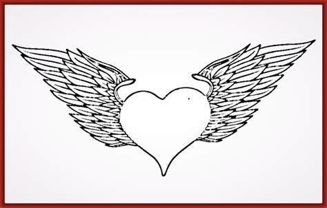 imagenes de corazones medianos dibujos de corazones enamorados a colores archivos fotos