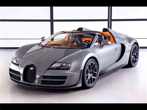 bugatti jet 2012 bugatti veyron 16 4 grand sport vitesse jet grey