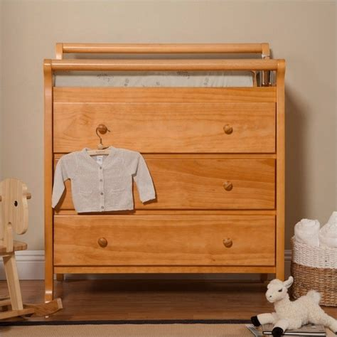 mini changing table mini changing table on me casco 4 in 1 mini crib and