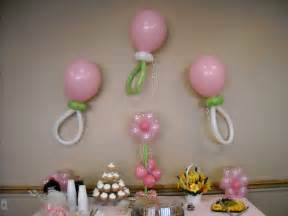 Party decor knoxville parties balloons above the rest event