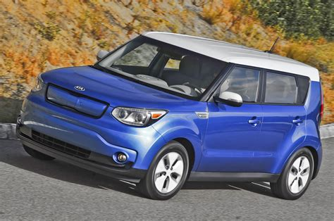 2015 kia soul 2015 kia soul ev review